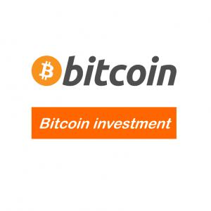 Đầu tư Bitcoin là gì