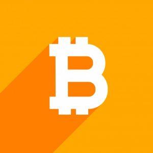 bitcoin là gì hướng dẫn hoàn chỉnh cho người mới