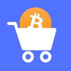 hướng dẫn mua Bitcoin cho người mới vncrypto.com