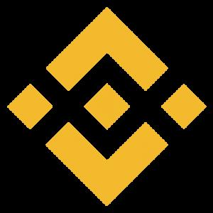 Binance logo vncrypto.com