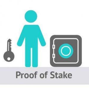 Proof of stake bằng chứng cổ phần là gì vncrypto.com