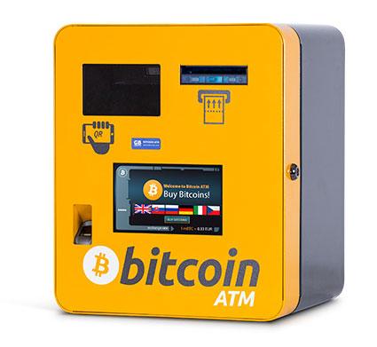 Hướng dẫn cách mua Tiền điện tử Bitcoin cho người mới ATM bitcoin-vncrypto.com