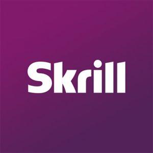 Mua tiền điện tử bằng Skrill hướng dẫn cho người mới