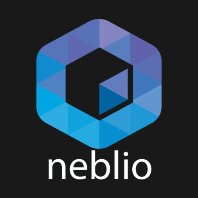 Neblio kiếm tiền từ tiền điện tử VNCrypto.com