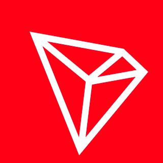 Tron- kiếm tiền với tiền điện tử VNCrypto.com