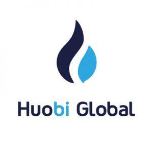 sàn giao dịch Huobi hướng dẫn so sánh đánh giá vncrypto.com