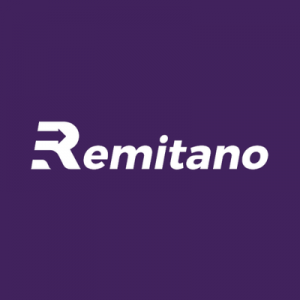 sàn giao dịch Remitano hướng dẫn so sánh đánh giá vncrypto.com