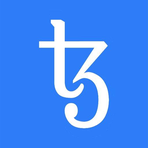 Tezos-Staking là gì? Kiếm thu nhập thụ động với Tiền điện tử