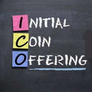 ico là gì? giải thích cho người mới bắt đầu